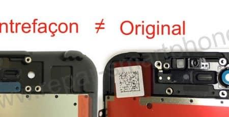 ecran_noir_7_comparaison_original contrefait