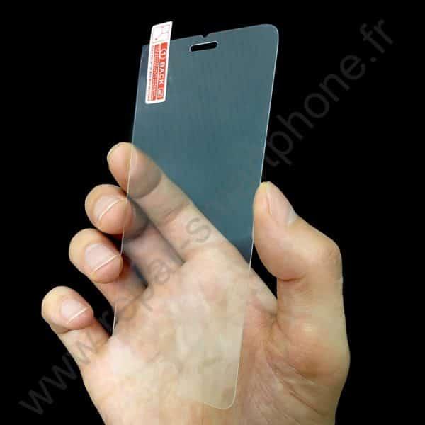 film-verre-trempe-iphone-6-6s-img1