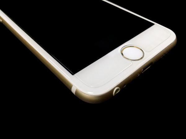 film verre trempe iphone 6 6s img3