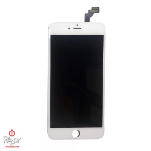 ecran iphone 6 plus blanc img1
