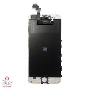 ecran iphone 6 plus blanc img2jpg