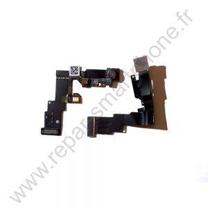 camera frontale (avant) iphone 6