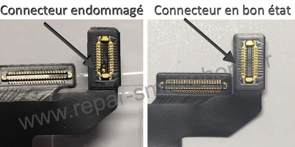 comparaison connecteurs text
