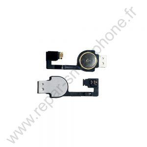 nappe bouton home iphone 4