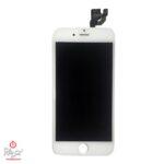 iPhone-6-blanc-pre-assemble-img1
