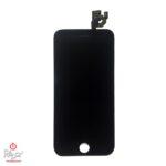 iPhone-6-noir-pre-assemble-img1