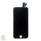 iPhone 6 noir assemble photo 1