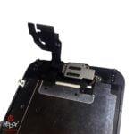 iPhone-6-noir-pre-assemble-img2