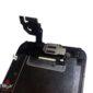 iPhone 6 noir assemble photo 2