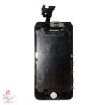 iPhone-6-noir-pre-assemble-img3