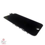 iPhone-6-noir-pre-assemble-img4