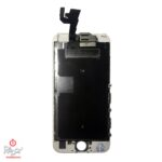 iPhone-6S-blanc-pre-assemble-img3