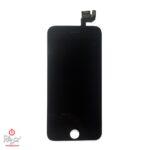 iPhone-6S-noir-pre-assemble-img1