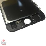 iPhone-6S-noir-pre-assemble-img2