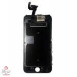 iPhone-6S-noir-pre-assemble-img3