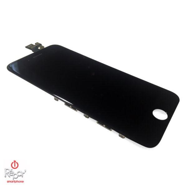 iPhone 6S noir assemble photo 4