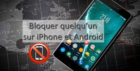 Comment-bloquer-un-correspondant-indesirable-sur-iPhone-et-Android