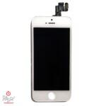 iPhone-5S-blanc-ecran-pre-ass-photo-1