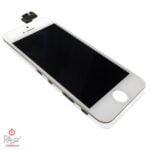 iPhone-5S-blanc-ecran-pre-ass-photo-4