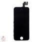 iPhone 5S SE noir ecran pre-ass photo 1