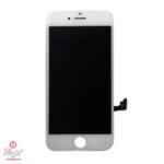 iPhone-7-blanc-ecran-pre-ass-photo-1-1