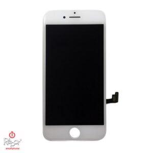 iPhone 7 blanc ecran pre-ass photo 1