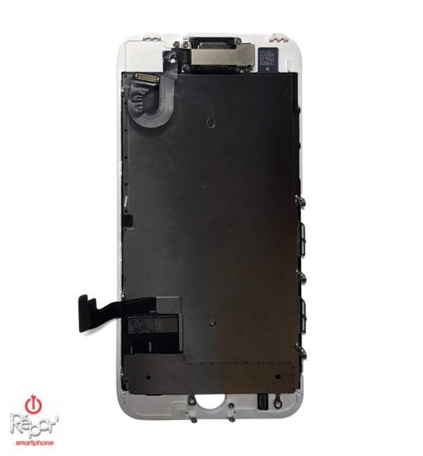 iPhone 7 blanc ecran pre-ass photo 3