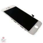 iPhone-7-blanc-ecran-pre-ass-photo-4-1