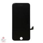 iPhone-7-noir-ecran-pre-ass-photo-1-1