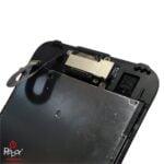 iPhone-7-noir-ecran-pre-ass-photo-2-1