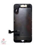 iPhone-7-noir-ecran-pre-ass-photo-3-1