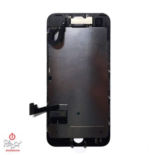 iPhone 7 noir ecran pre-ass photo 3