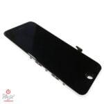 iPhone-7-noir-ecran-pre-ass-photo-4-1