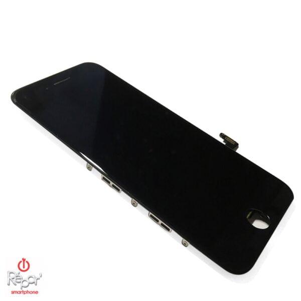 iPhone 7 noir ecran pre-ass photo 4