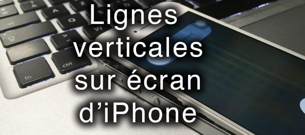 ecran lignes carres iphone copy