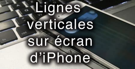 ecran lignes carres iphone copy