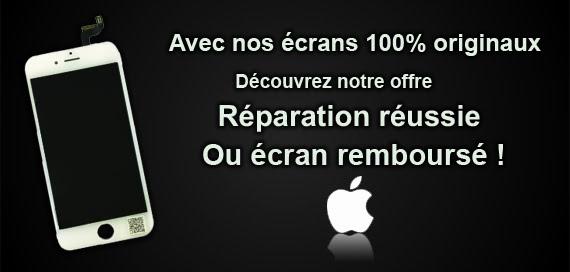 Banniere reparation reussie_cut