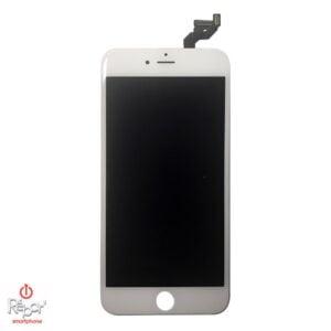 écran iphone 6s plus blanc img1