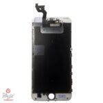 écran-iphone-6s-plus-blanc-img3-1