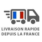 icone-transport_livraison rapide