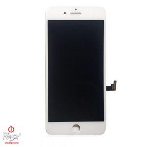 ecran iphone 8 plus blanc img1