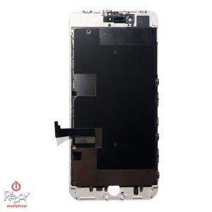 ecran iphone 8 plus blanc img2