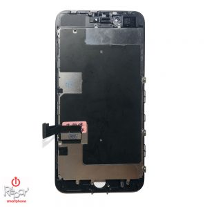 ecran iphone 8 plus noir img2