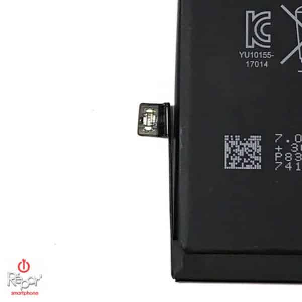 batterie originale iphone 8 img3