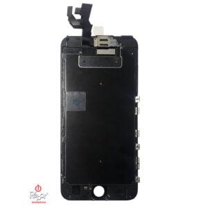ecran iphone 6S plus noir pre assemble img2