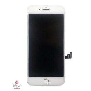 ecran iphone 7 plus blanc pre assemble img1