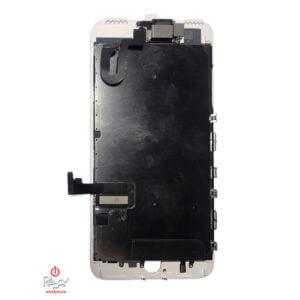ecran iphone 7 plus blanc pre assemble img2