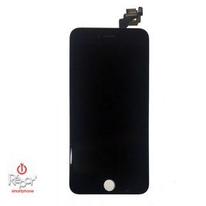 ecran original iphone 6 plus pre-assemble img1