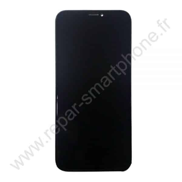 ecran original iphone X img1