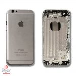 chassis-coque-arrière-iphone-6-argent-original-img1-1